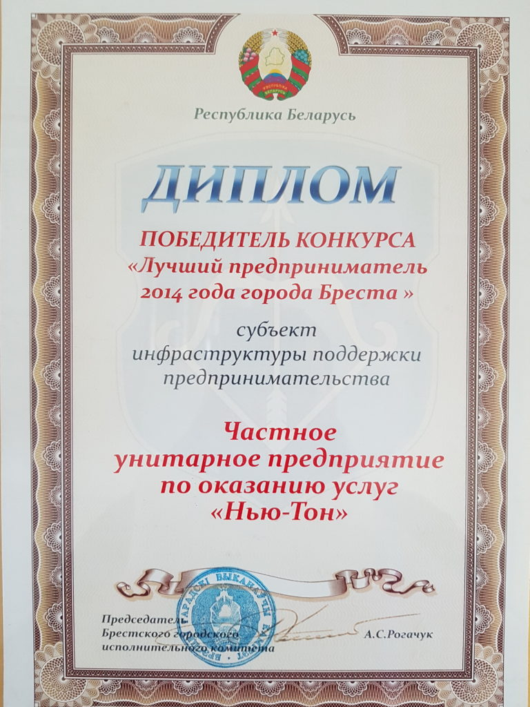 20190605_110741
